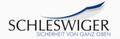 Logo Schleswiger - AG - http://fahrrad.schleswiger-ag.de/